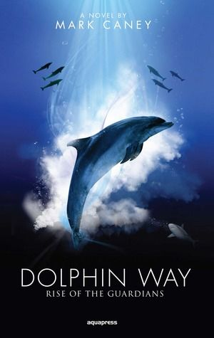 Win a copy of Dolphin Way in free competition - http://www.dolphin-way.com/2017/06/win-copy-dolphin-way-free-competition-5/