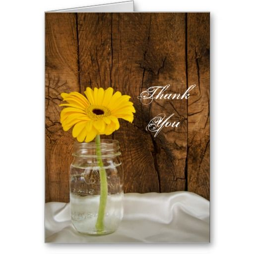 16 best ideas about Thank You Cards – Zazzle Wedding Thank You Cards