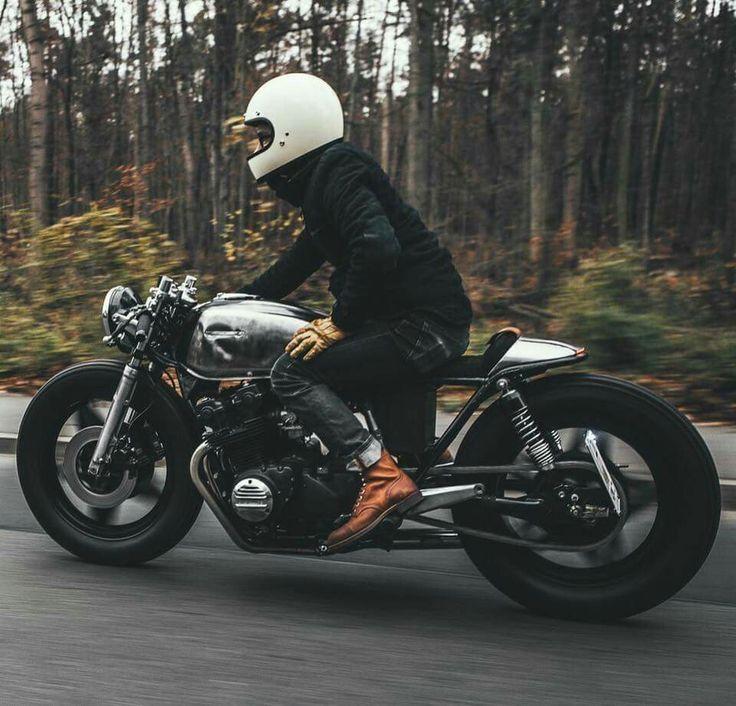11 besten moped bilder auf pinterest harley davidson motorr der motorrad und getunte motorr der. Black Bedroom Furniture Sets. Home Design Ideas