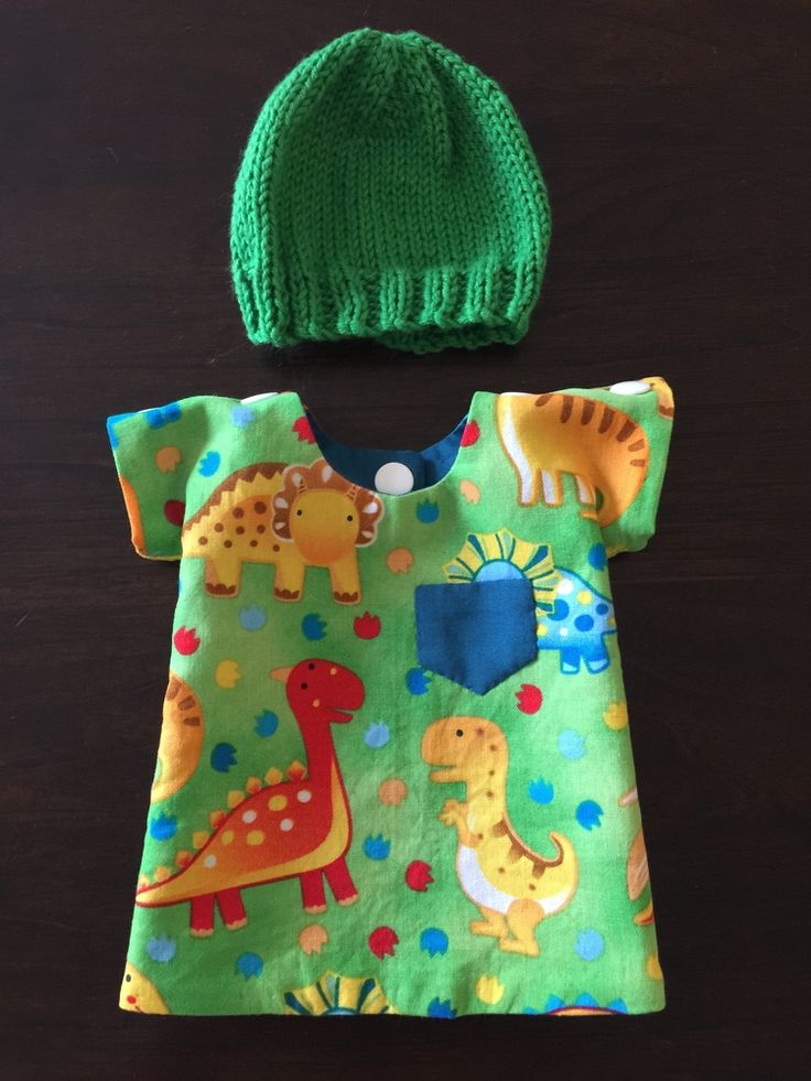 13 Best Sewing Preemie Patterns Images On Pinterest Angel Gowns