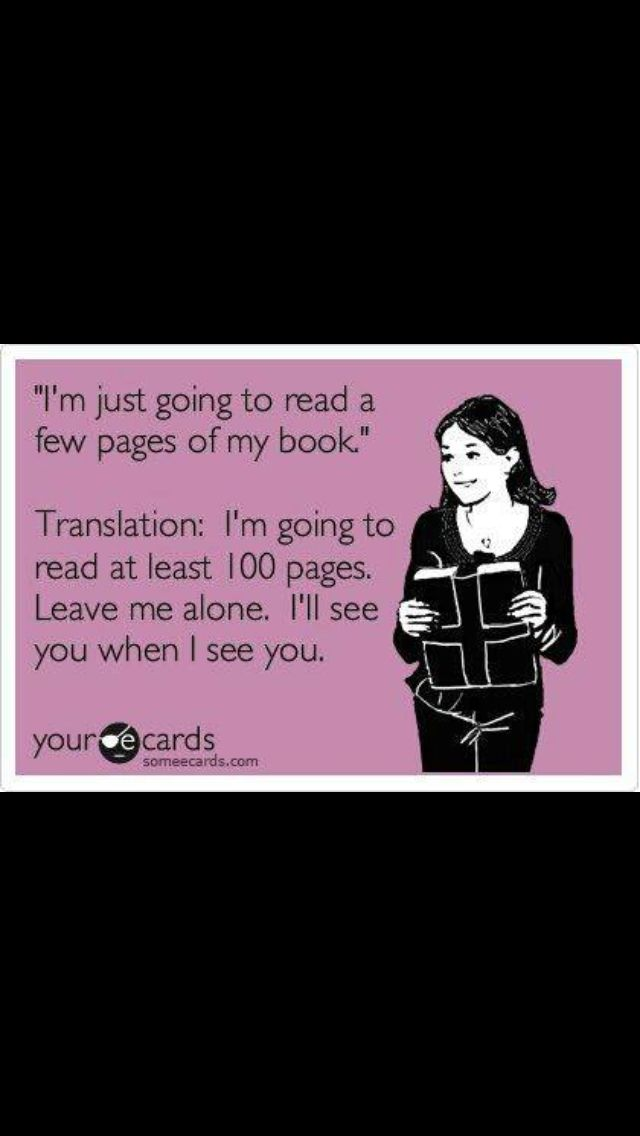 Przeczytam tylko kilka stron... #books #ksiazki