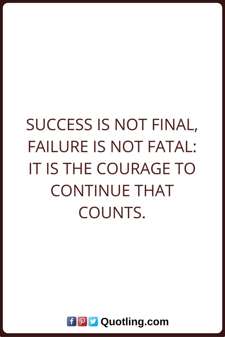Finals Quotes 22 Best Failure Quotes Images On Pinterest  Powerful Quotes
