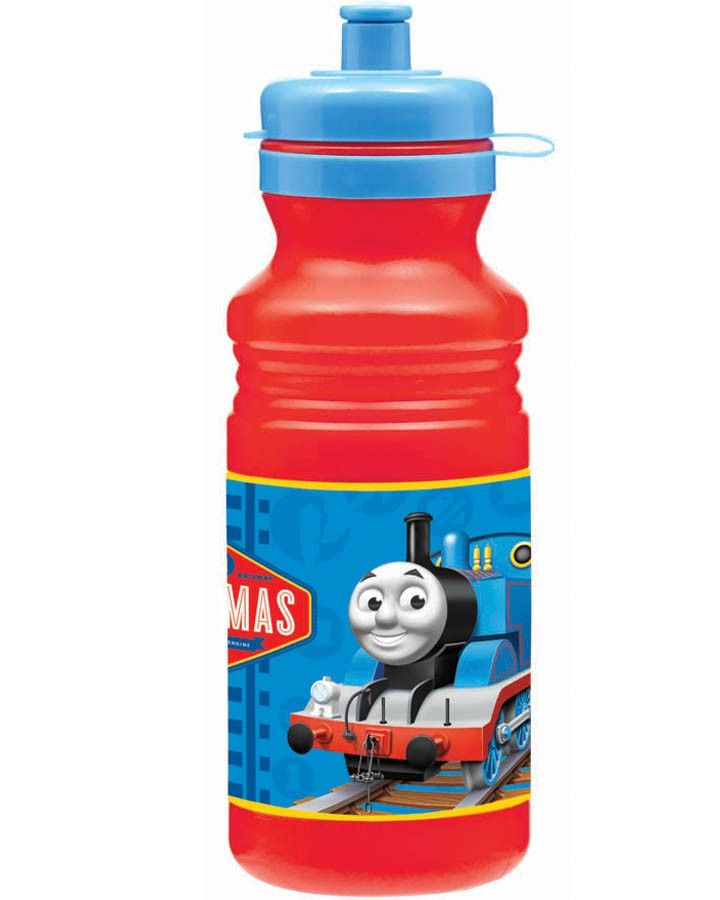 Thomas and Friends Drink Bottle