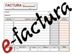 formatos-factura-electronica