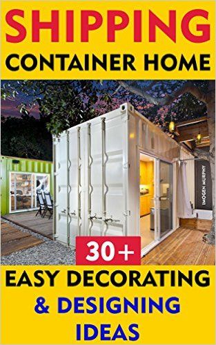 i want to buy a shipping container