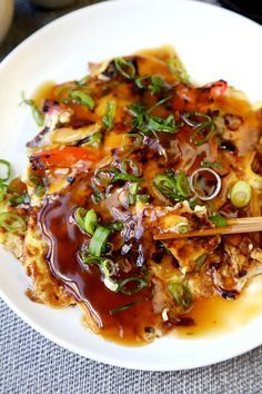 ... + ideas about Egg Foo Young on Pinterest | Chinese, Eggs and Stir Fry