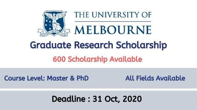 c36e885f5e996a07ccfe8cf136e44750 - Australian University Application Deadline 2020