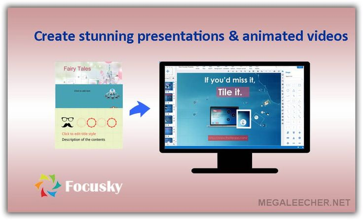 Focuskey,Flipbook Maker,Online Flipbook Maker,Presentation Maker,Animated Video Maker,PowerPoint alternative,PowerPoint 2007,PowerPoint,