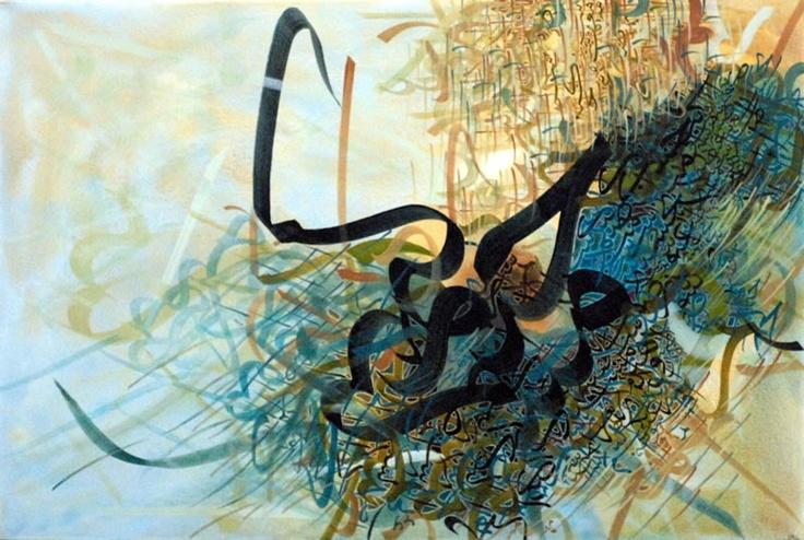 Khaled al-Saai http://my.opera.com/miratimucella/albums/slideshow/?album=848021=11596554