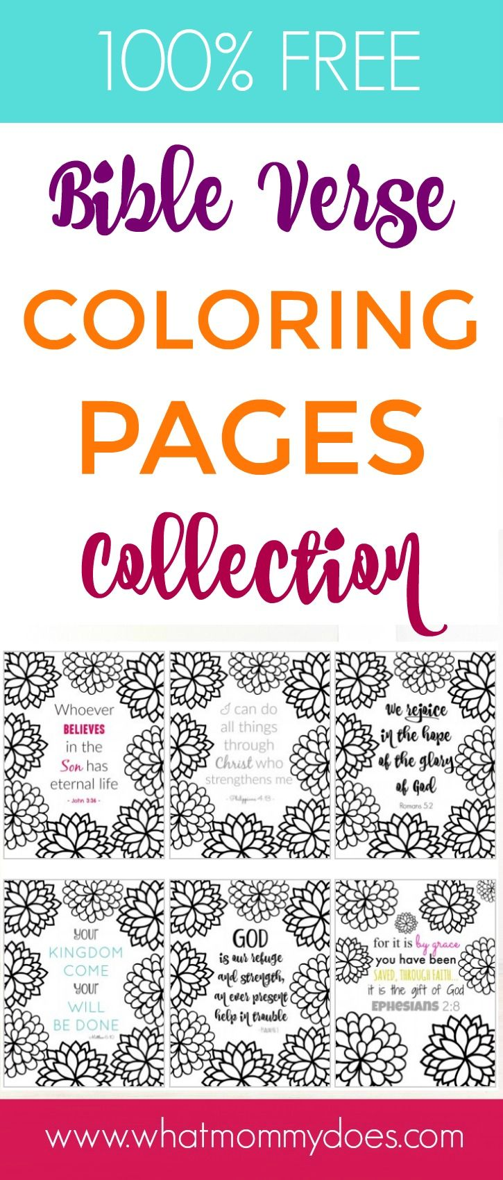 349 best free printable coloring pages images on pinterest