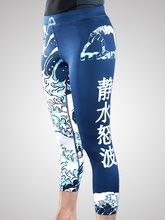Best Rash Guards, Jiu Jitsu Gis, MMA Shorts and MMA Clothing in the business - MANTO USA