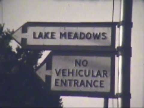 Billericay Town Footage Circa 1962 Extended Version - YouTube - fantastic footage - must view