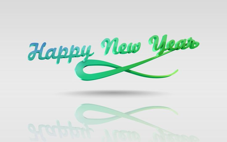 Free Download Top 12 Happy New Year Wallpapers And Messages - http://www.happynewyear2017imageswishes.com/free-download-top-12-happy-new-year-wallpapers-messages/ #HappyNewYear2016 #HappyNewYearImages2016 #HappyNewYear2016Photos #HappyNewYear2016Quotes