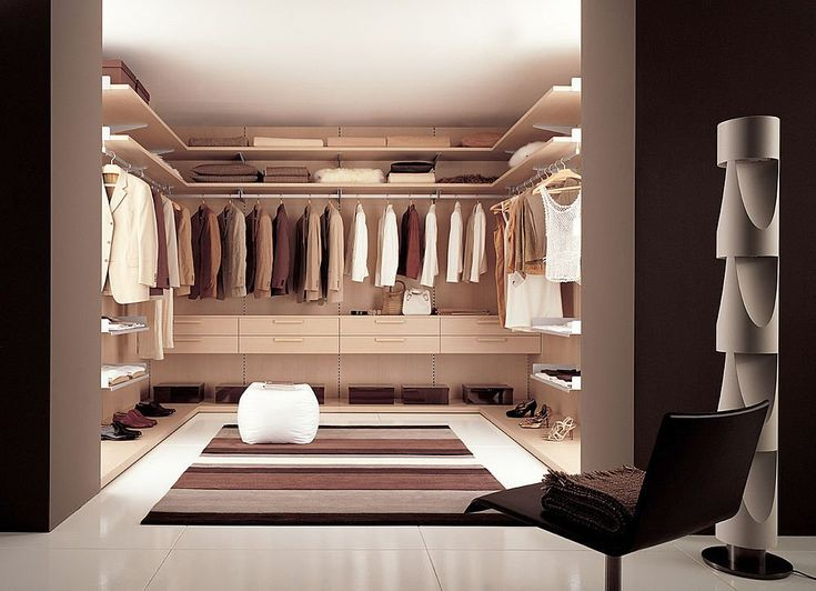 Dressing Room Design Ideas | January 30, 2013 Home Decoration No Comments  Advertisement Part 75