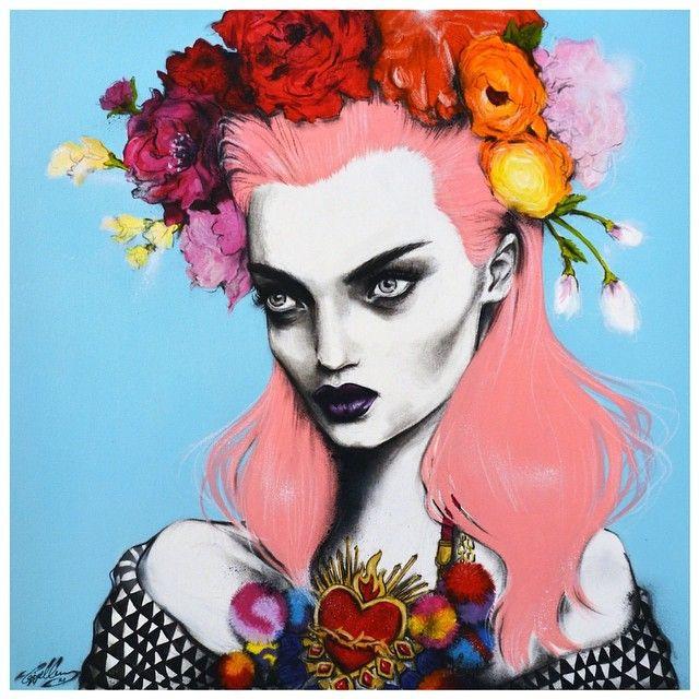 229 best ILUSTRACIONES III images on Pinterest | Fashion drawings ...