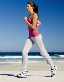 Todo médico recomenda a prática de exercícios para uma vida mais saudável, isso não é novidade, e também não é novidade que o exercício mais