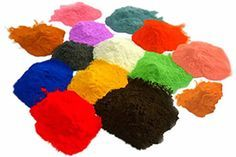 FR-1079 RAL 9016 Powder Coatings -powder coating supplies http://www.fairpowdercoating.com/Pure-Polyester-Powder-Coating-1677.html