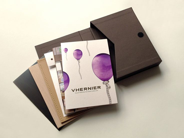 Vhernier's new retail concept presentation (design Andrea Lancellotti)