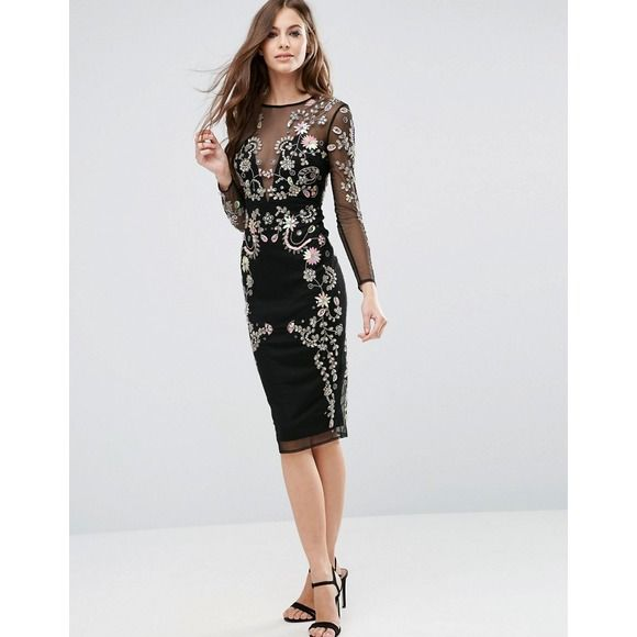 17 Best ideas about Asos Cocktail Dresses on Pinterest   Old nsvy
