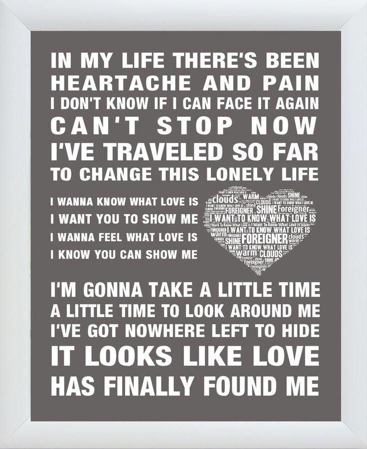 18 best images about song lyrics i love on pinterest for Haute u should know lyrics