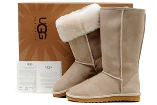 $60 free shipping tall UGG boots 5815^_^If you want to buy, please contact me:)