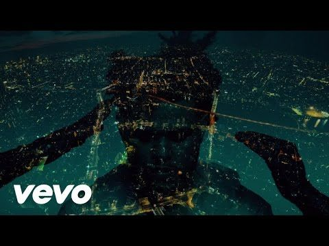 The Weeknd - Belong To The World - YouTube