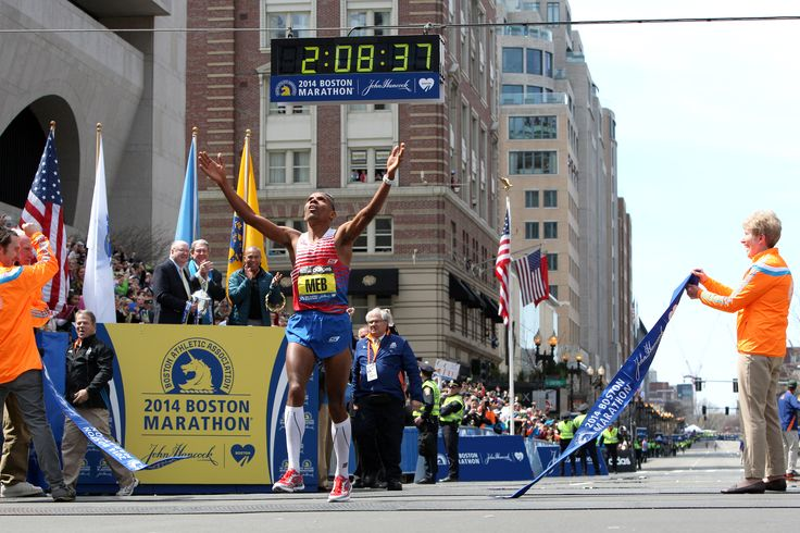 The 12 Most Important Boston Marathons http://www.runnersworld.com/boston-marathon/the-12-most-important-boston-marathons/slide/12