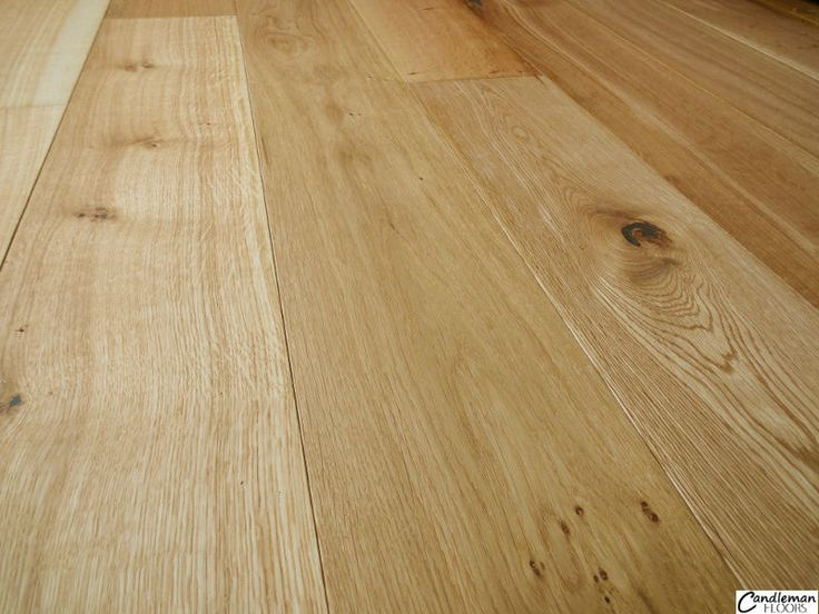 french white oak flooring 104 best european white oak oak images on 3657