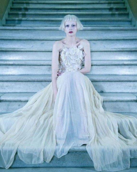 Magnificent Wedding Dress Lyrics Composition - Wedding Dresses and ...