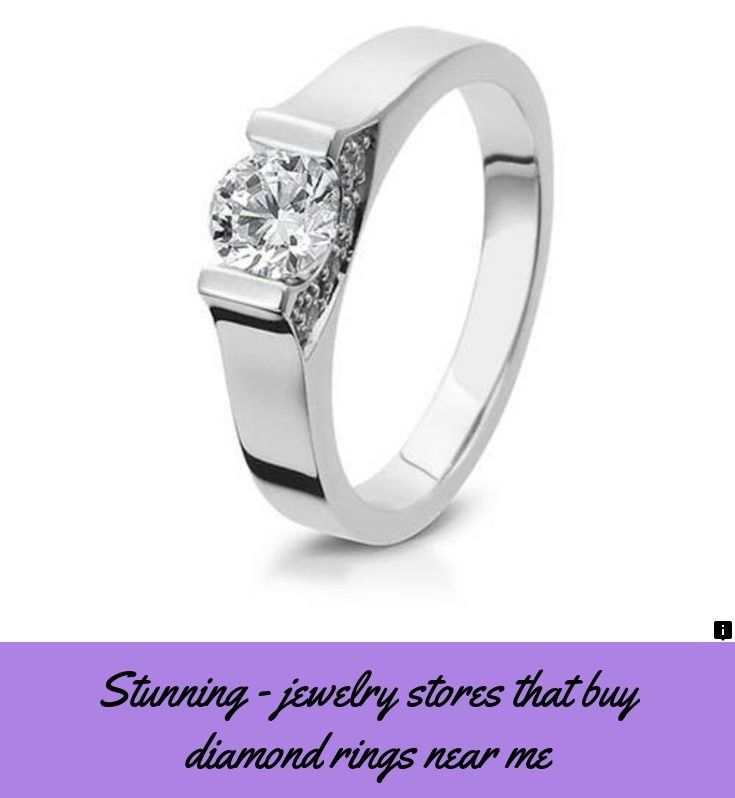 13++ Places that buy diamond jewelry near me ideas in 2021