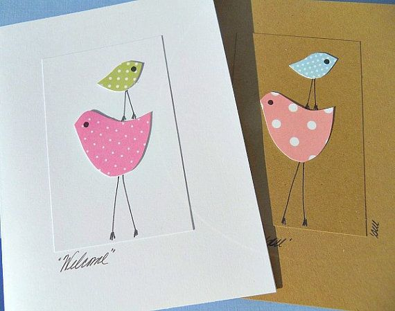 Love these! Hey, I found this really awesome Etsy listing at https://www.etsy.com/listing/188448786/welcome-baby-card-congratulations-on