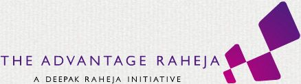 Advantage Rahejs Developers Pvt Ltd is one of the well renown real estate developers in across India; delivers the affordable range of luxury residential flats.