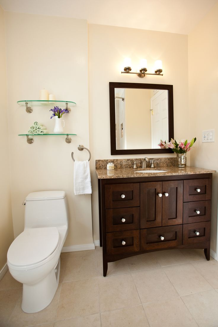 11 best custom strasser vanities images on pinterest