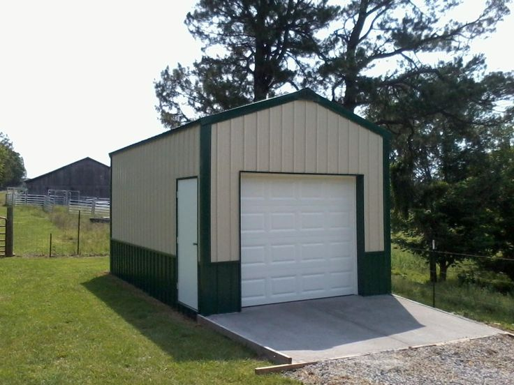 17 best images about national barn company on pinterest Camper storage building