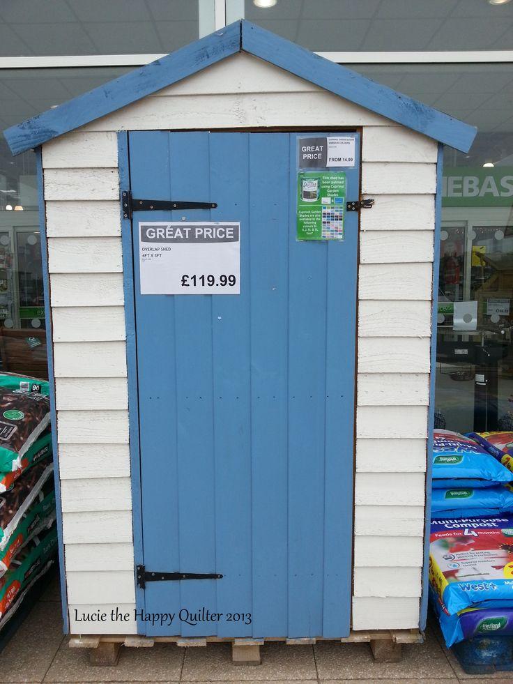 beach-hut-bargain.jpg 2,448×3,264 pixels