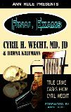 Ann Rule Presents- Final Exams: True Crime Cases from Cyril Wecht:Amazon:Kindle Store