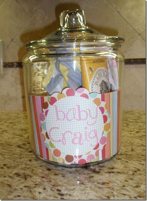 17 Best images about cricut baby gifts on Pinterest ...