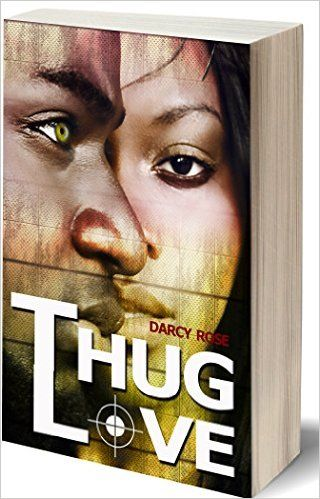 Romance: African American Romance: Thug Love Full Series Book (Thug Romance, BBW Romance, African American Romance, Hood Romance, Urban Romance, New Adult ... Urban Thug Hood Romance Series) - Kindle edition by Darcy Rose, Anber Barnes. Literature & Fiction Kindle eBooks @ Amazon.com.