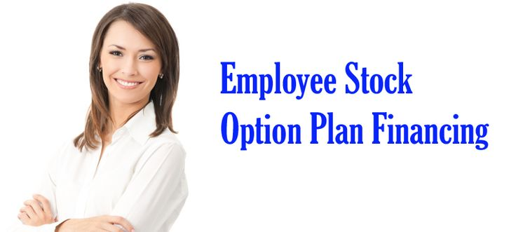 An employee stock ownership plan (ESOP) is an employee-owner program that provides a company's workforce with an ownership interest in the company. In an ESOP, companies provide their employees with stock ownership, often at no upfront cost to the employees. One can avail loan up to 90%v of the the purchase price of the shares or Rs.20.00 lacs,whichever is lower with a cap of 24 months Net Monthly Income (NMI). When you opt for ESOP loans in India, you get access to a wealth generation op...