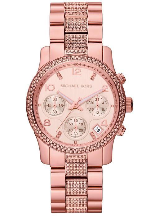 Rengi ile büyüleyen bu saat modelini sitemizde satın alabilirsiniz.