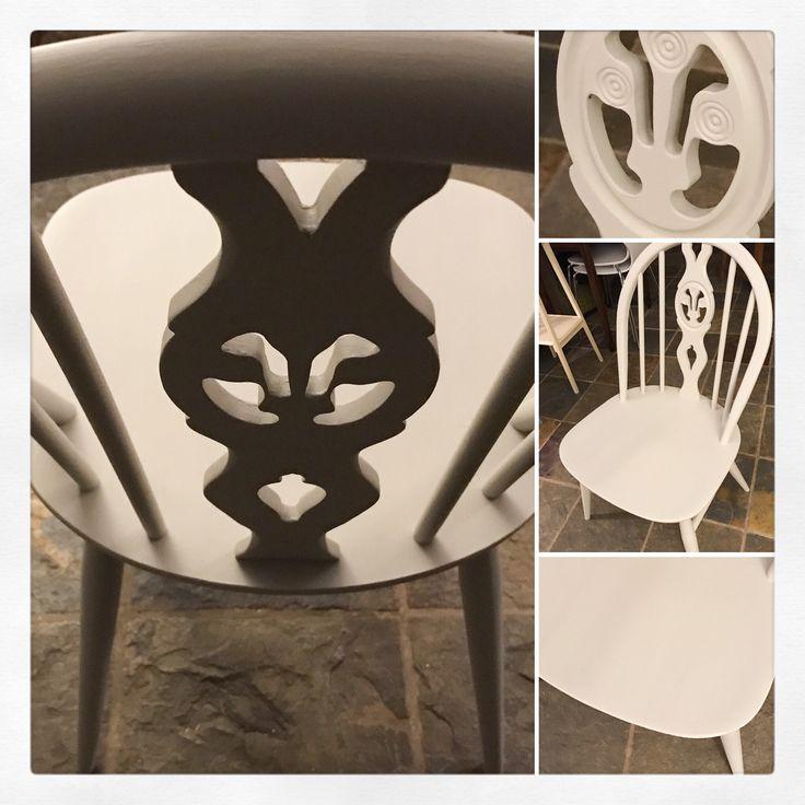 Ercol Chairs Ercol Chair Second Hand Furniture Furniture