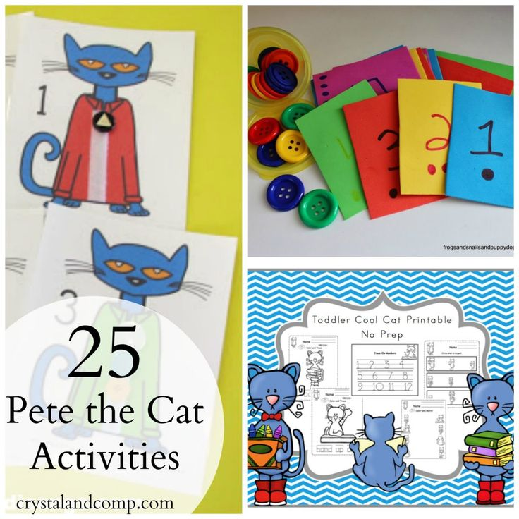 c36f131895e31c280856d13564b2d442--pete-the-cat-printables-pete-the-cats