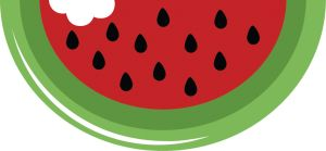 207 best a food clip art images on pinterest clip art rh pinterest com  free watermelon clip art images