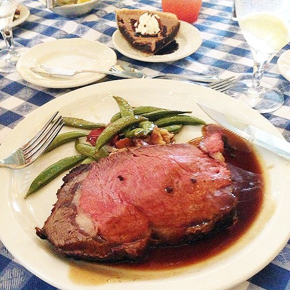 42 Best Images About Angus Barn Restaurant On Pinterest