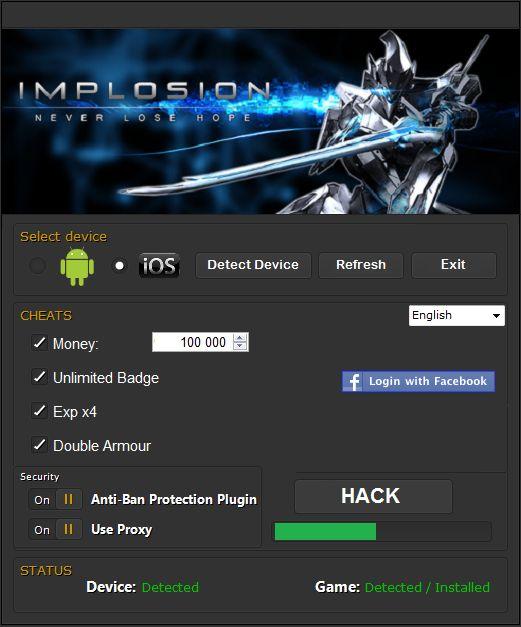 Facebook best casino hack cheat tool v6.81.rar