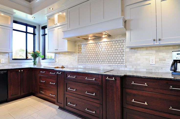 21 best images about beautiful kitchens stylehaus interiors ottawa on