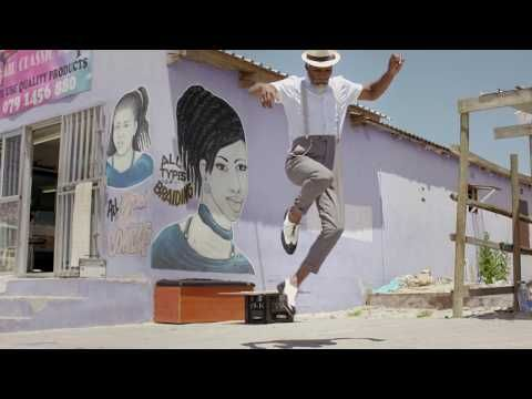 Lost Frequencies & Zonderling - Crazy (Official Music Video) - YouTube