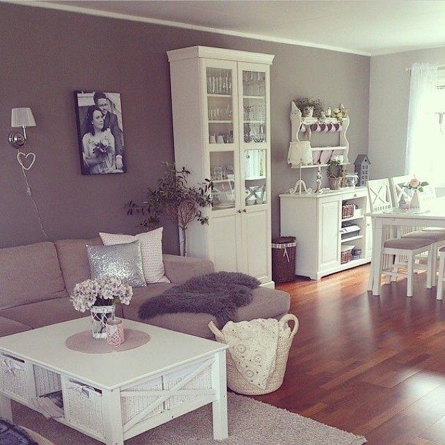 Die besten 25+ Wohn esszimmer Ideen auf Pinterest ...