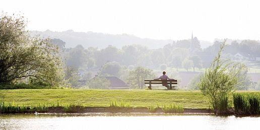 Landal GreenParks | Ruim 70 vakantieparken in België, Nederland, Duitsland, Oostenrijk, Zwitserland, Tsjechië en Hongarije