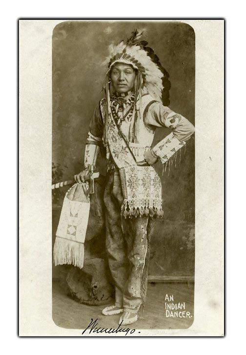 Awesome Photo Black Elk And Elk  Black Elk Was Involved In Several Battles